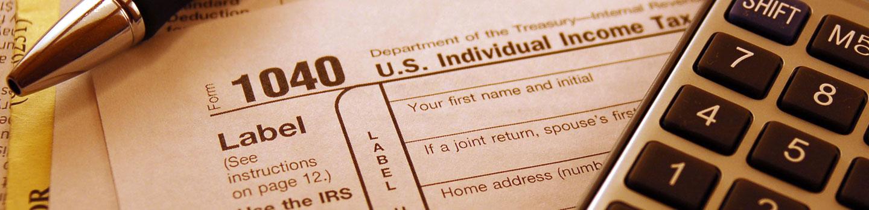 Record Retention Guide Be Prepared Tax Service Llc